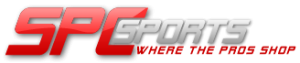 SPC Sports Coupon Codes