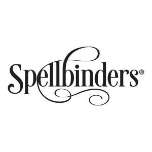 Spellbinders Coupon Codes