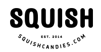 Squish Candies Coupon Codes