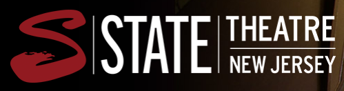 State Theatre NJ Coupon Codes