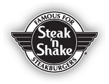 Steak N Shake Coupon Codes