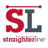 StraighterLine Coupon Codes