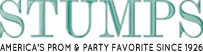 Stumps Party Coupon Codes