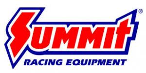 Summit Racing Coupon Codes
