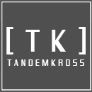 TANDEMKROSS Coupon Codes