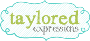 Taylored Expressions Coupon Codes