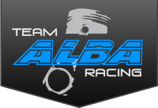 teamalbaracing.com