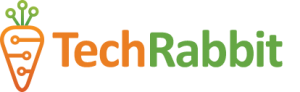 Tech Rabbit Coupon Codes
