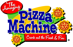 The Amazing Pizza Machine Coupon Codes
