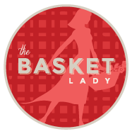basketlady.com