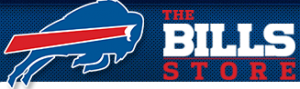 The Bills Store Coupon Codes
