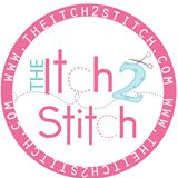 The Itch 2 Stitch Coupon Codes