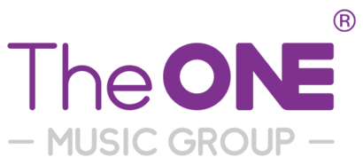 The ONE Smart Piano Coupon Codes