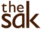 The Sak Coupon Codes