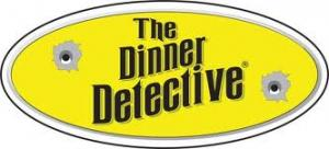 The Dinner Detective Coupon Codes