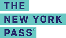 Thenewyorkpass Coupon Codes