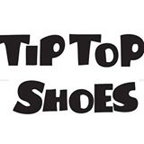 Tip Top Shoes Coupon Codes