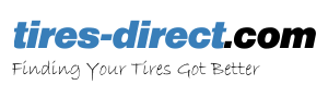 Tires-Direct Coupon Codes