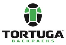 Tortuga Backpacks Coupon Codes