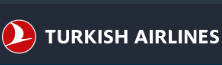 Turkish Airlines Coupon Codes