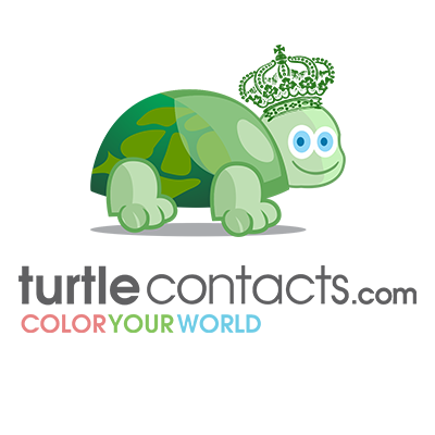 TurtleContacts Coupon Codes