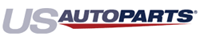 US Auto Parts Coupon Codes