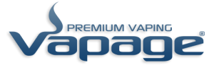 Vapage Coupon Codes