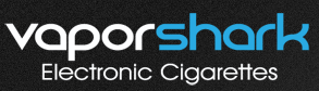 Vapor Shark Coupon Codes