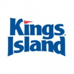 Kings Island Coupon Codes