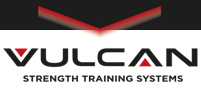 Vulcan Strength Coupon Codes