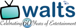 Walts Coupon Codes