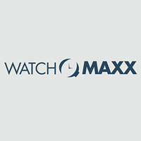 WatchMaxx Coupon Codes