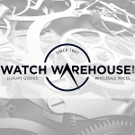 Watch Warehouse Coupon Codes