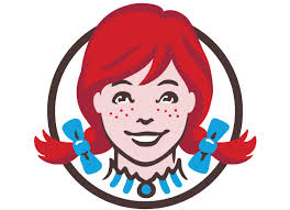 Wendy's Coupon Codes