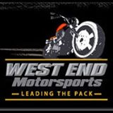 WEST END Motorsports Coupon Codes