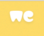 WeTransfer Coupon Codes