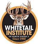 Whitetail Institute Coupon Codes