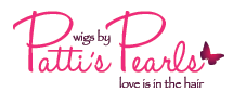 Wigs By Patti'S Pearls Coupon Codes