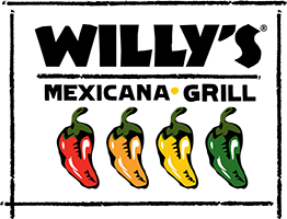 Willy's Mexicana Grill Coupon Codes