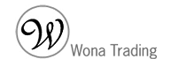 Wona Trading Coupon Codes
