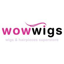 Wow Wigs Coupon Codes