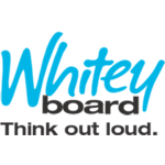 Whiteyboard Coupon Codes