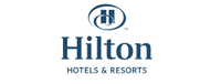 Hilton Hotels & Resorts Coupon Codes