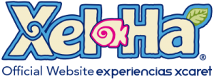 Xel-Ha Coupon Codes