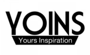Yoins Coupon Codes