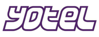 YOTEL Coupon Codes