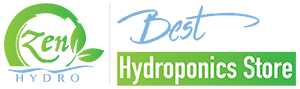 Zenhydro Coupon Codes
